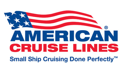 All about American Cruise Line - small ship cruising done perfectly