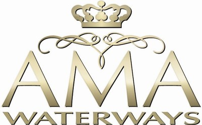 All about AMA Waterways River Cruises