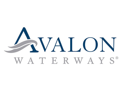 All about Avalon Waterways River Cruising