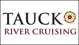 All about Tauck River Cruising