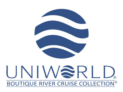 All about Uniworld Boutique River Cruise Collection