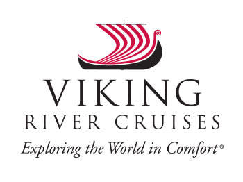 All about Viking River Cruises - Exploring the World in comfort